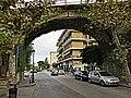 Via A. Balsamo - panoramio (2).jpg