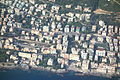 Via Angelo Gianelli, Genova, Italy - DSC01150.JPG