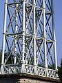 Viaduc de Busseau-sur-Creuse -602.jpg
