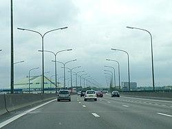 Viaduct van Merksem Sportpaleis.jpg