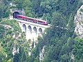 Viadukt Semmeringbahn Austria - panoramio (4).jpg
