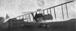 Vickers VIM 3-4 rear 060121 p5.png