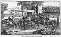 Vicksburg gambler hanging 1835.jpg