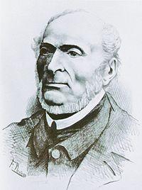 Victor Schoelcher 1893.jpg