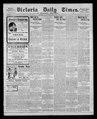 Victoria Daily Times (1902-07-31) (IA victoriadailytimes19020731).pdf
