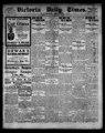 Victoria Daily Times (1902-09-15) (IA victoriadailytimes19020915).pdf