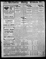 Victoria Daily Times (1904-12-31) (IA victoriadailytimes19041231).pdf
