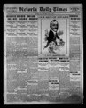 Victoria Daily Times (1913-05-17) (IA victoriadailytimes19130517).pdf