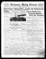 Victoria Daily Times (1914-08-08) (IA victoriadailytimes19140808).pdf