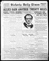 Victoria Daily Times (1914-09-12) (IA victoriadailytimes19140912).pdf