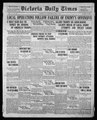 Victoria Daily Times (1918-06-05) (IA victoriadailytimes19180605).pdf