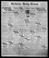 Victoria Daily Times (1923-04-13) (IA victoriadailytimes19230413).pdf