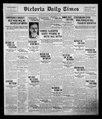 Victoria Daily Times (1923-10-13) (IA victoriadailytimes19231013).pdf