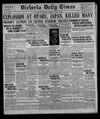 Victoria Daily Times (1924-12-27) (IA victoriadailytimes19241227).pdf