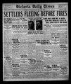 Victoria Daily Times (1925-08-11) (IA victoriadailytimes19250811).pdf