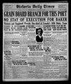 Victoria Daily Times (1925-08-21) (IA victoriadailytimes19250821).pdf