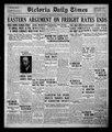 Victoria Daily Times (1925-09-30) (IA victoriadailytimes19250930).pdf