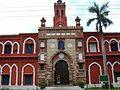 Victoria Gate AMU Aligarh - panoramio.jpg