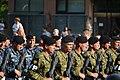 Victory Day parade in Zagreb 20150804 DSC 1781.JPG
