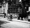 Vieille maison sur le quai, Périgueux, 1er mai 1902 (5612127777).jpg