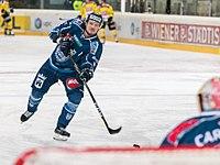 Vienna Capitals vs Fehervar AV19 -21.jpg
