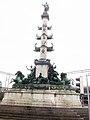 Vienna monument (10990200615).jpg
