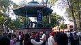Viernes de Danzón en Tlaxcala.jpg