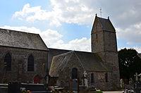Viessoix - Eglise Saint-André (1).JPG