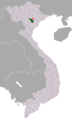 Vietnam province merge.png