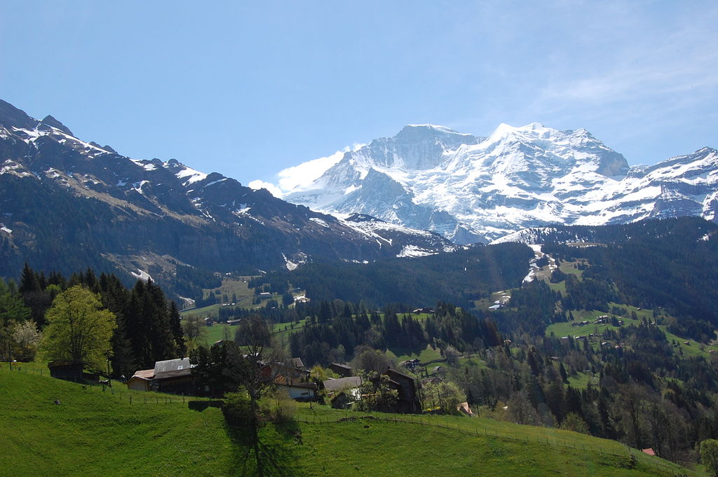 View From Wengen, Bernese Oberland (2521803334).jpg