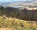 View from Otley Chevin - geograph.org.uk - 1640236.jpg