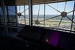 View from Reunion Tower August 2015 25.jpg