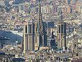 View from Torre de St. Sebastia - panoramio (6).jpg