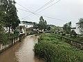 View near Donghekou, Jin'an, Luan 3.jpg