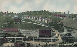 View of Cokeburg, PA.jpg