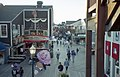 View of shops and tourists at Pier 39, SF.jpg