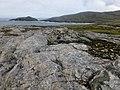 View towards Bioruaslum - geograph-3967223.jpg