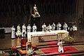 Vigilia de la Inmaculada 2018 Basílica hispanoamericana de la Merced 18.jpg