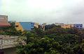 Vignan college at Nizampet.jpg