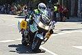 Vigo Vuelta Ciclista a España 2013 (9596447570).jpg