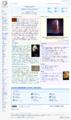 Vikipedi Ana Sayfa.png