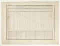Vikt- och valutatabell över guldindex från Ludvig VI - Ludvig XV - Skoklosters slott - 97962.tif
