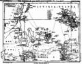 Viktoriasee Südufer 1897 2.png