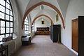 Viktring Stiftskirche Kreuzgang Sakristei 07052011 444.jpg