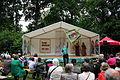 Vilich-adelheidisfest-2015-29.jpg