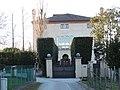 VillaGabbianelli.jpg