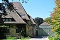 Villa Am Römerholz (ehemalige Villa Henri Sulzer-Ziegler) und Sammlung Oskar Reinhart «Am Römerholz», Haldenstrasse 95 2011-09-12 14-29-26.jpg