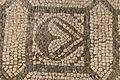 Villa Armira Floor Mosaic PD 2011 027.JPG