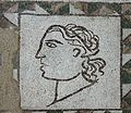 Villa Armira Floor Mosaic PD 2011 282a.JPG
