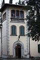 Villa Camalich Montopoli,2.jpg